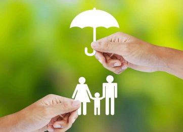 Proteggi la tua famiglia con le assicurazioni di Kiron Padova. Assicurazioni per la tua tutela