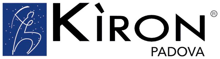 Agenzia Kiron Padova ti offre la miglior consulenza per il mutuo prima casa e per i finanziamenti
