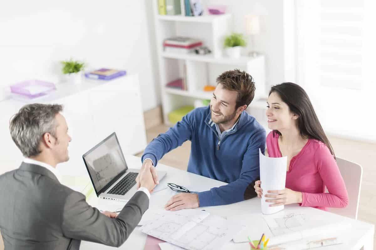 Mutui prima casa veloci con Kiron Padova. Agenzia per mutuo, prestiti e finanziamenti a Padova