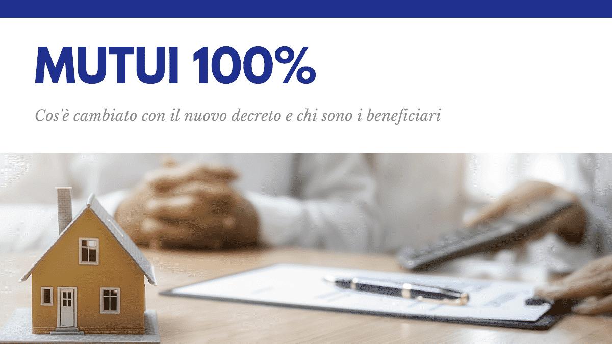 blog img
