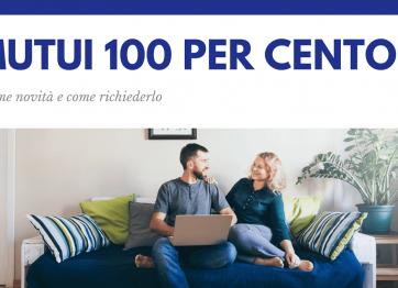 Mutuo 100 per cento a Padova ultime novità e come richiederlo. Ottieni tuo il mutuo con Kiron Padova