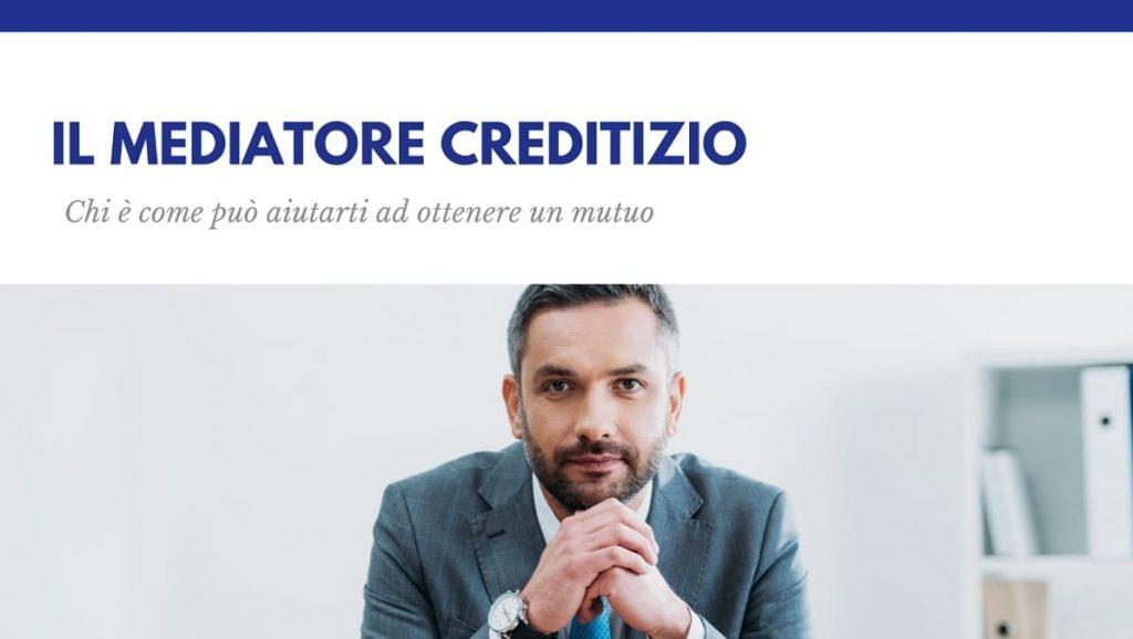 Mediatore Creditizio di Kiron Padova: chi è come può aiutarti ad ottenere un mutuo